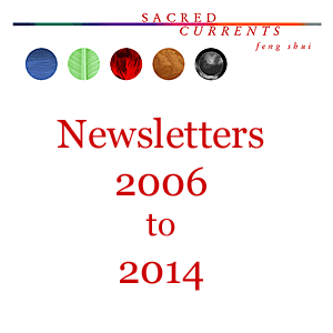 newsletters-2006-2014