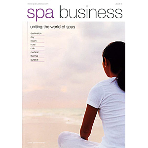 spa business 2008 4