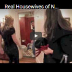 Real Housewives of New York on YouTube