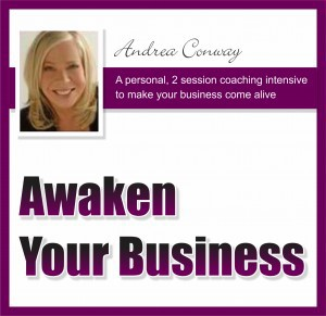 Awaken-Your-Business
