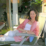 judith-wendell-on-patio