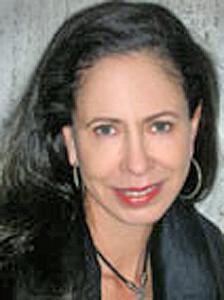 judith-wendell-portrait