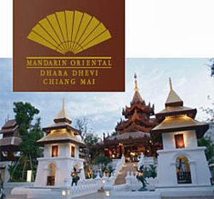 madanarin-oriental-hotel
