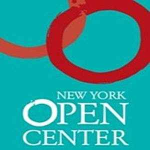Space Clearing Rituals at the New York Open Center