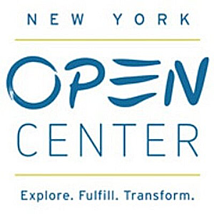 Space Clearing at New York Open Center