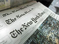 new-york-times-papers
