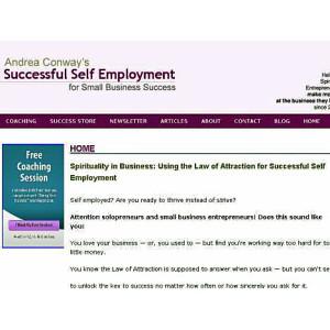 successful-self-employment