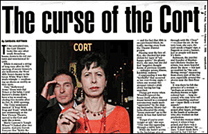 the-curse-of-the-cort