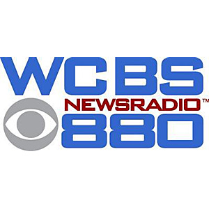 wcbs interviews about baseball stadiums