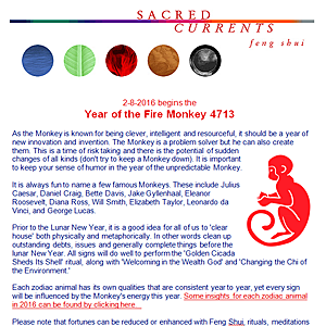 year-of-the-fire-monkey-4713