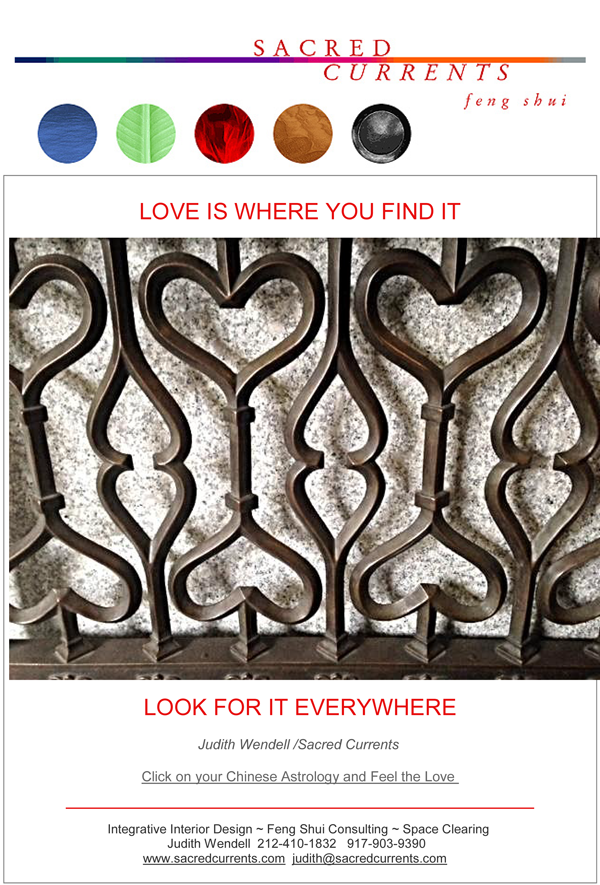 love-is-where-you-find-it