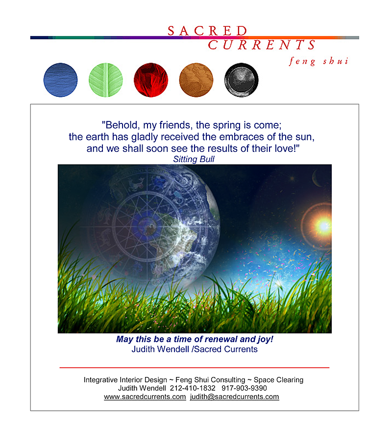 2016-03-20-sacred-currents