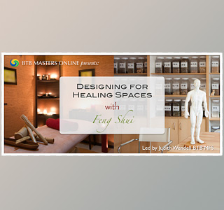 designing-for-healing-spaces