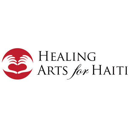 healing-for-the-arts-haiti