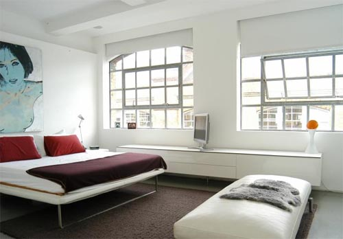 manhattan-style-apartment-bedroom-design-in-nile-street-london-from-foxton-estate-agent[1]