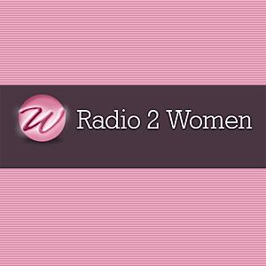 radio-2-women