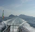 Amalfi coast 3