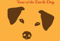 year of the dog 4175
