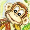 year of the monkey small img